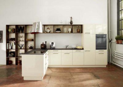 kueche-shelf